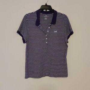 Talbots Polo Shirt